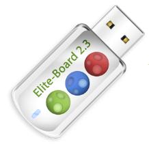 Elite-Board 2.3