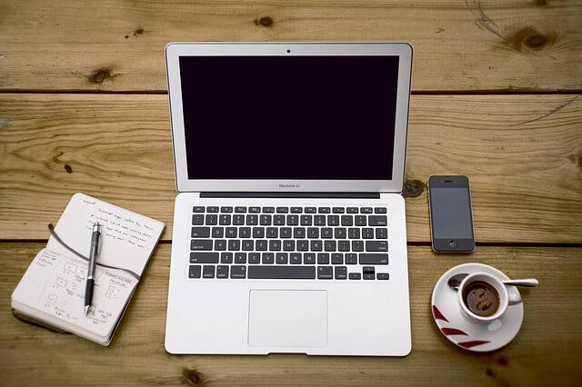 Для чего вести блог